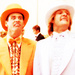 Harry & Lloyd - dumb-and-dumber icon