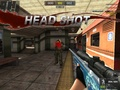 Head - point-blank-online photo