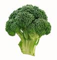 Healty Green ब्रोकोली