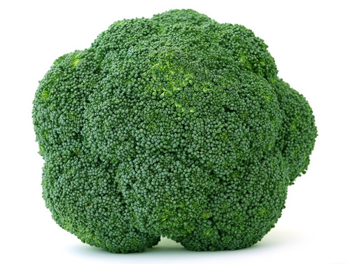 Healty Green brocoli