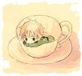 Hetalia - hetalia photo