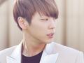 Himchan ~♥
