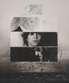 Hook, Neal & Emma