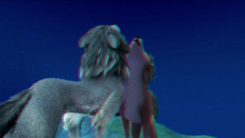 Humphrey 3D
