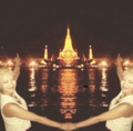 Hyoyeon instagram posts - girls-generation-snsd photo