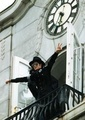 I'm so in love with you Michael - michael-jackson photo