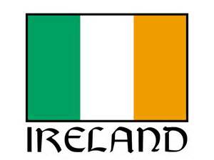 Things I Love About One Direction Images IRLAND FLAG Wallpaper And Background Photos