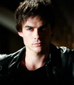 Ian Somerhalder!! &lt;3 - hottest-actors photo