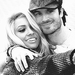 Ian and Kat - damon-and-bonnie icon