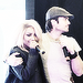 Ian and Kat - katerina-graham icon