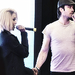 Ian and Kat - team-bamon icon