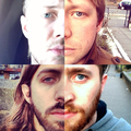 Imagine Dragons - imagine-dragons photo