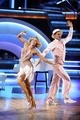 Ingo & Kym - Semi Finals - dancing-with-the-stars photo