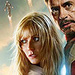 Iron Man 3 - iron-man icon