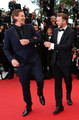 JT at Cannes - (May/2013) - justin-timberlake photo