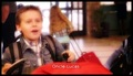 Jackson Brundage - one tree hill 9.07 - one-tree-hill photo