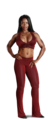 Jacqueline - wwe-divas photo