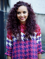 Jade for Kayla - rusher29 photo