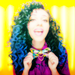 Jade for Kayla - rusher29 icon