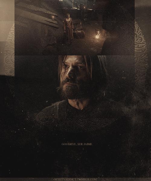 The gallery for --> Jaime Lannister Fan Art