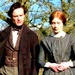 Jane Eyre Icon - michael-fassbender icon