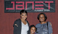 Janet Jackson asks a little girl + fan to come backstage Grand Prairie/Dallas 4-02-11 - janet-jackson photo