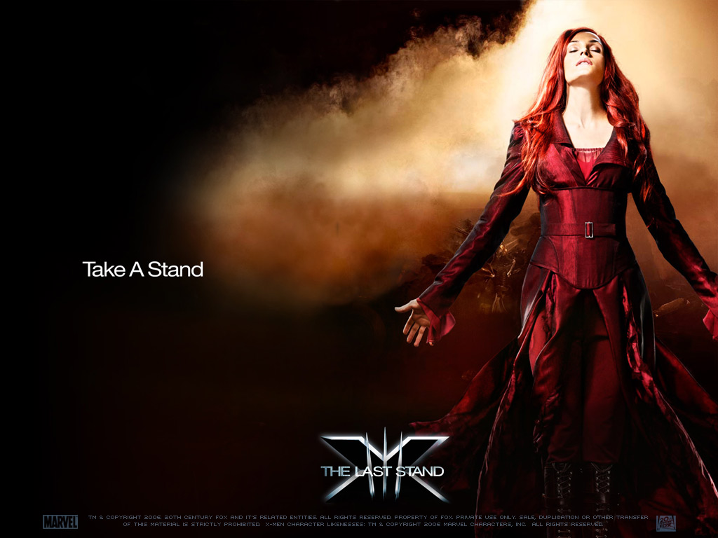 Upload image x men the last stand