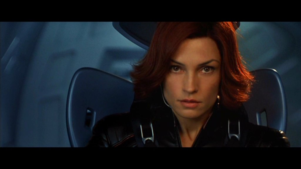 x men movie jean grey - photo #22