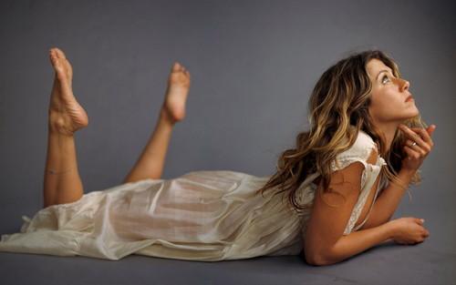 jennifer aniston fondo de pantalla possibly with a portrait titled Jennifer Aniston