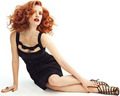 Jessica Chastain - demolitionvenom photo