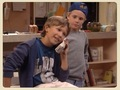 Jonathan Taylor Thomas - Home improvement 1.03