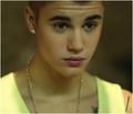 Justin Bieber - adidas NEO