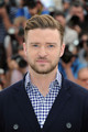 Justin Timberlake at Cannes 2013 - hottest-actors photo