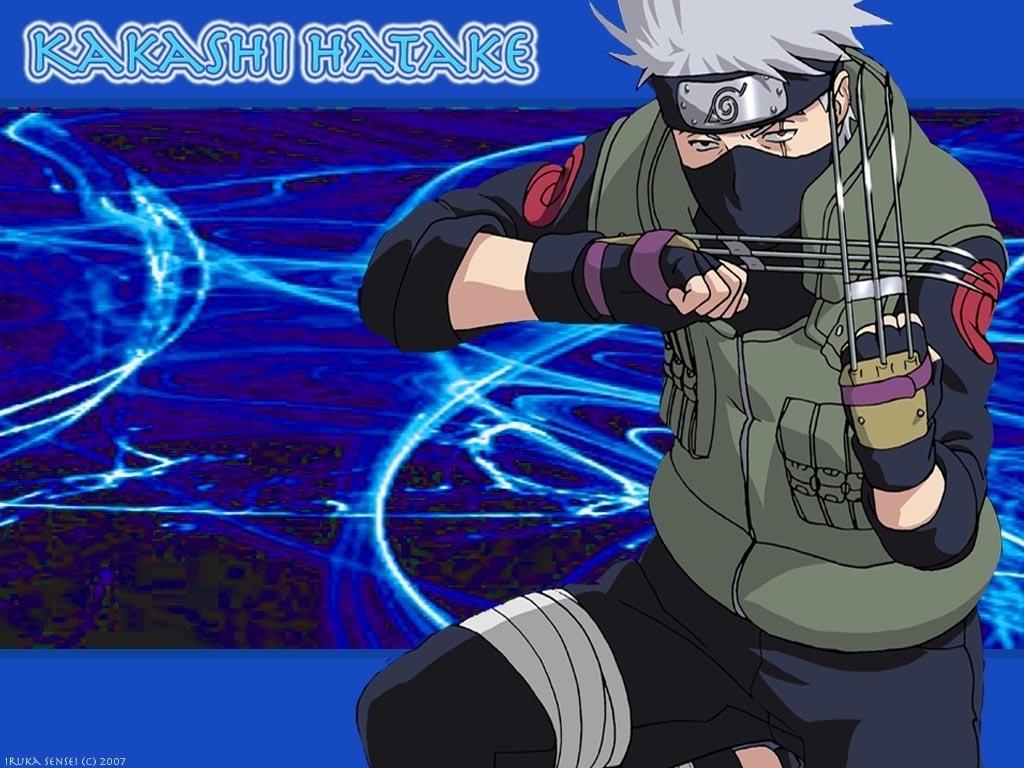 Naruto season 1  Wikipedia