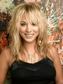 Kaley Cuoco | Photoshoots - kaley-cuoco photo