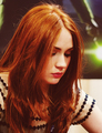 Karen - karen-gillan photo