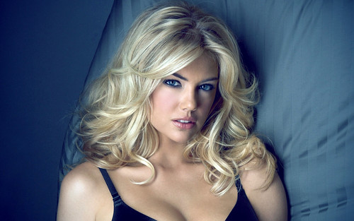 kate upton wallpaper with a portrait titled Kate Upton