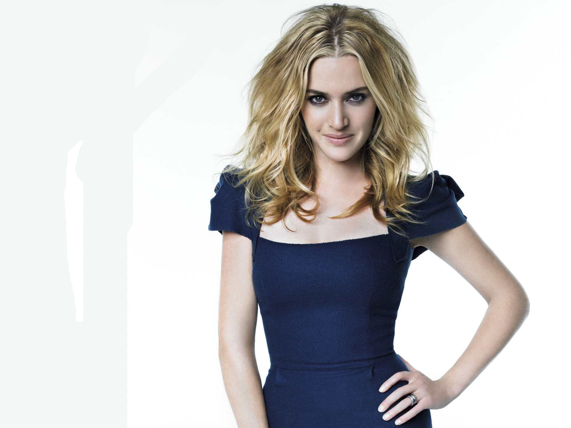 Kate Winslet images Kate Winslet HD wallpaper and background photos