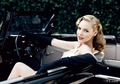 Katherine Heigl - katherine-heigl photo