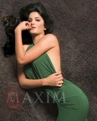 Katrina Kaif*_*