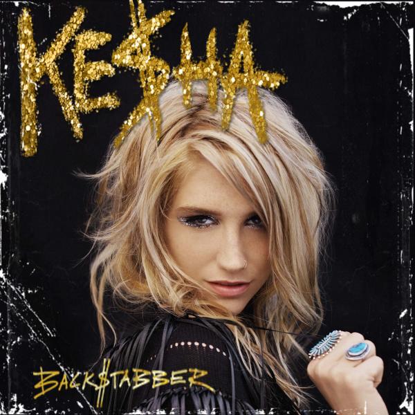 Ke$ha - Backstabber - Ke$ha Fan Art ...