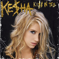 ke$ha - ciuman N Tell