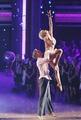 Kellie & Derek - Finals