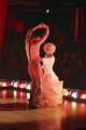Kellie & Derek - Semi Finals - dancing-with-the-stars photo
