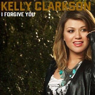 Kelly Clarkson - I Forgive u