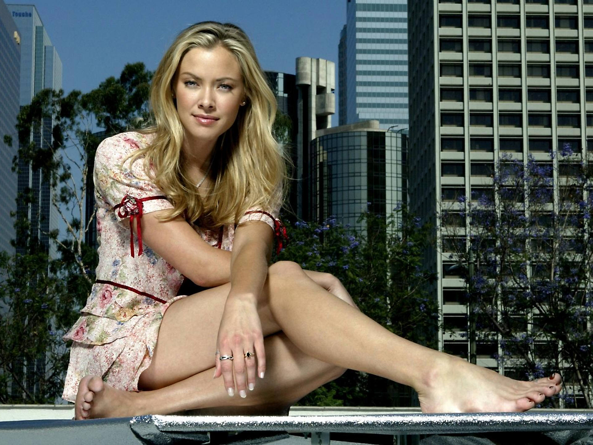 kristanna loken hd wallpapers
