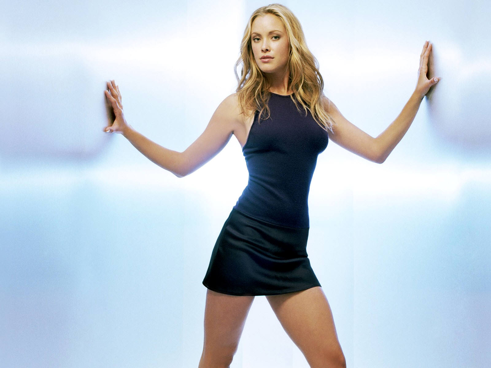 Discussion on this topic: Carole Shelley (born 1939), kristanna-loken/