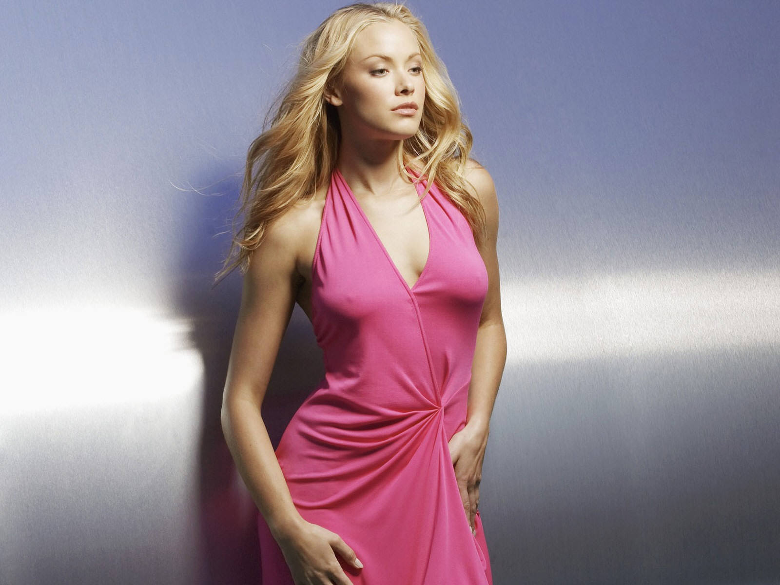 Pictures Kristanna Loken naked (71 photo), Pussy, Hot, Twitter, legs 2017