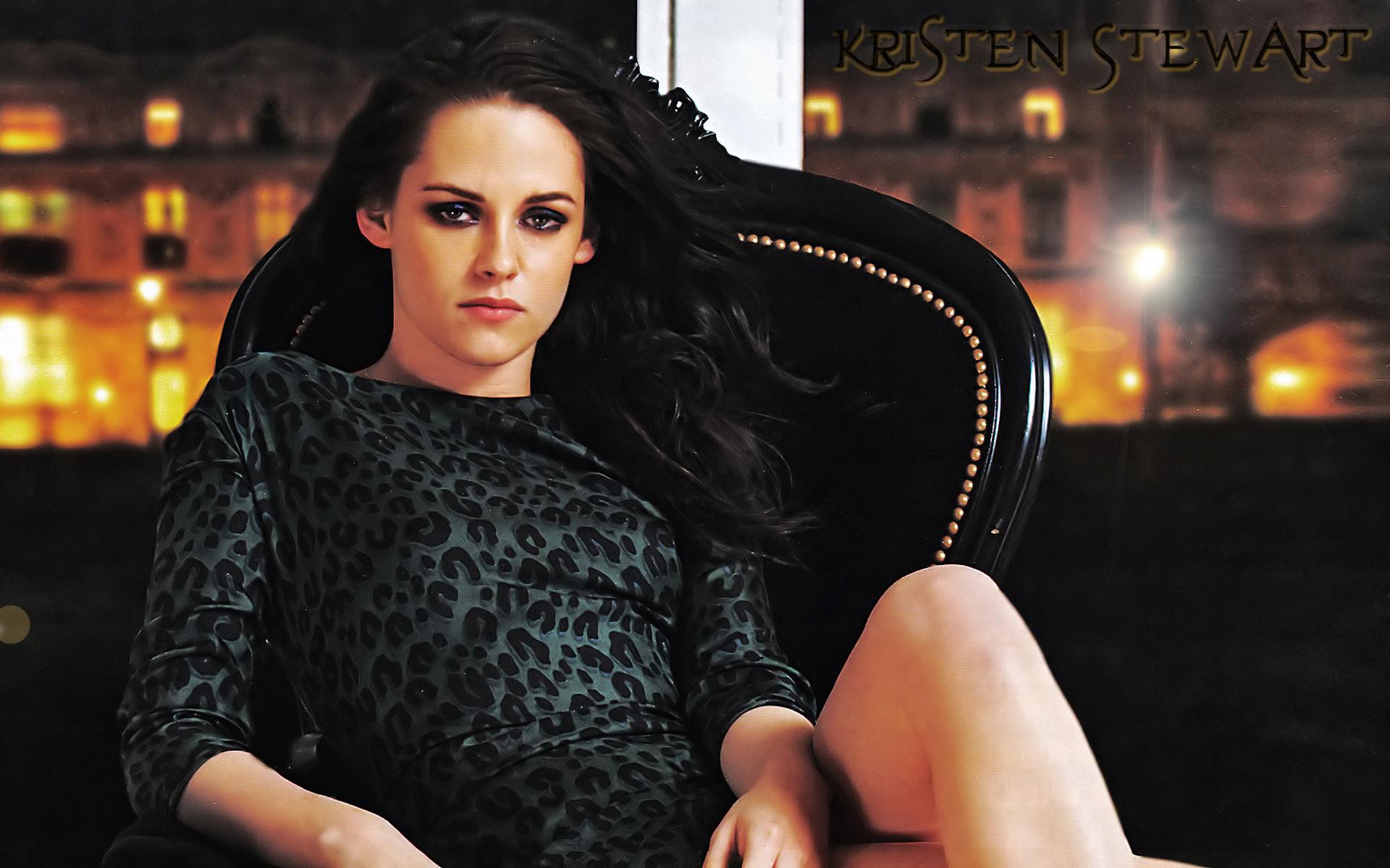 Kristen Stewart Images Kristen Stewart Hd Wallpaper And Background