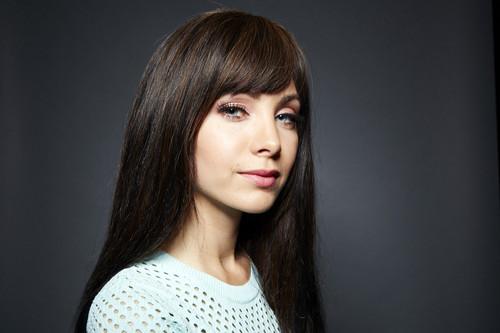 Ksenia Solo